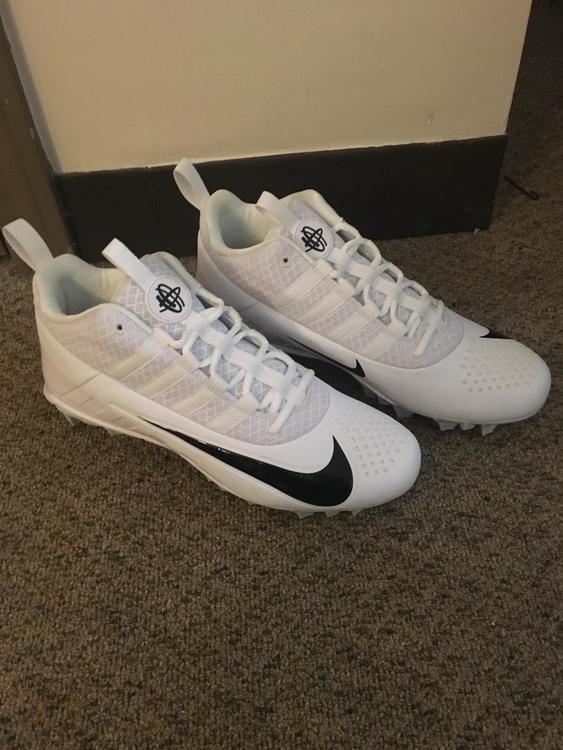 size 40 a0ff8 93522 New Nike Alpha Huarache 6 Pro