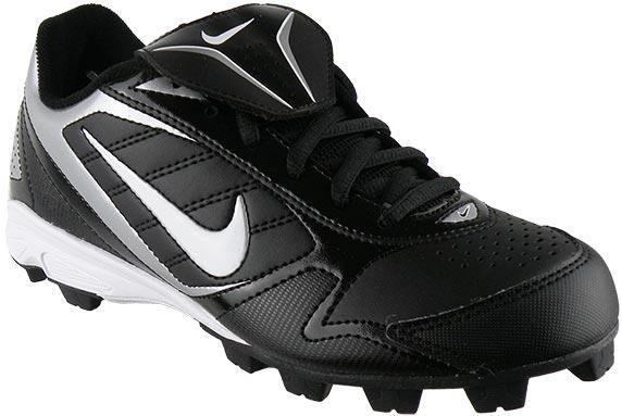 Nike Keystone Low Baseball Cleats - Size 11 - Brand New in Box