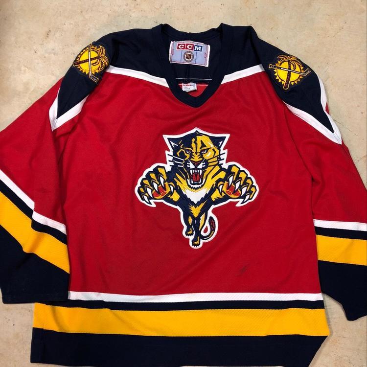 Florida Panthers Promo Code