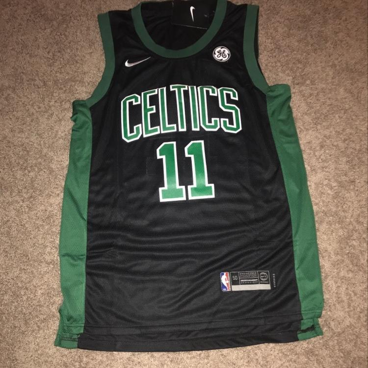 check out 20859 6053a stitched kyrie irving jersey