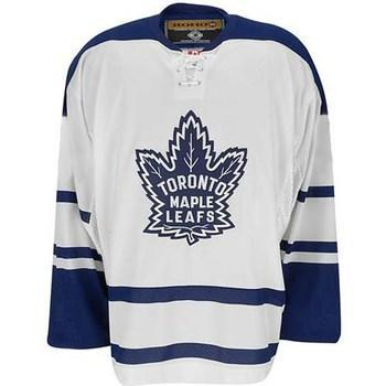 CCM Toronto Maple Leafs Retro Alternate  074fc36e6