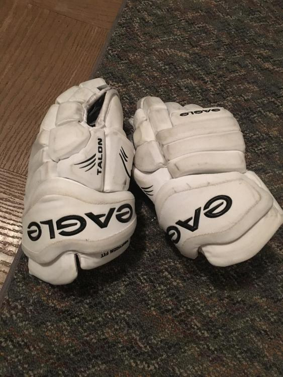 Eagle Talon size 13 gloves