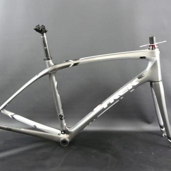 Trek Bikes Road Bike Frames   Buy and Sell on SidelineSwap