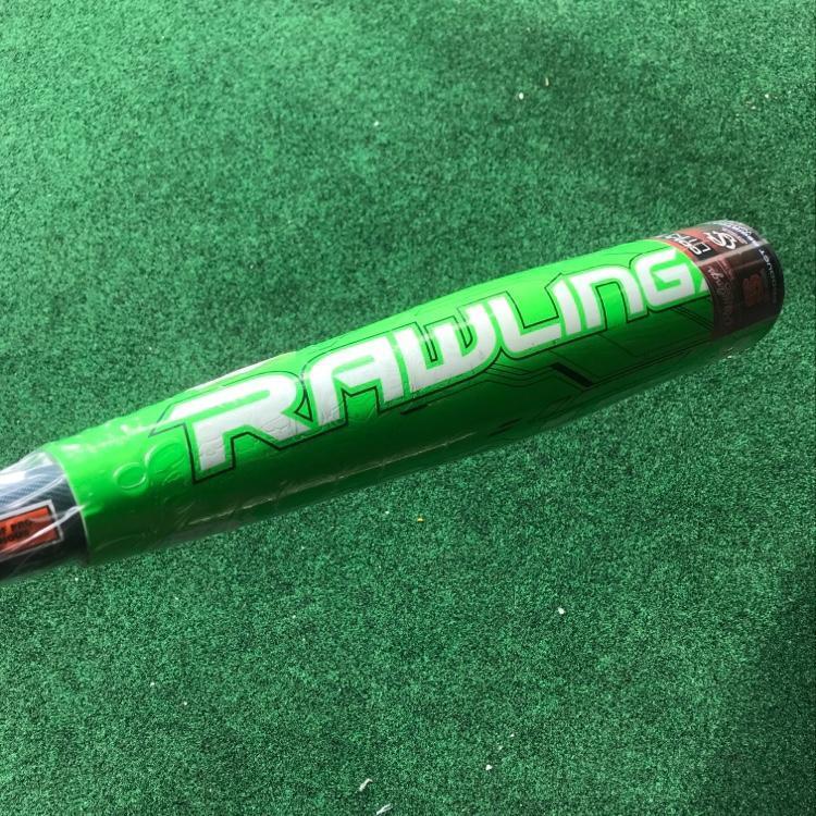 "Baseball-adult & High School Helpful Rawlings Big Stick 212b Wood Baseball Game Bat 32"" 30 Oz Moderate Price Team Sports"