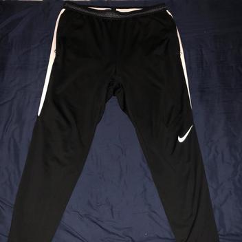 a092140d6 Nike New USA Vapor Knit Training  Pre-Match Pants