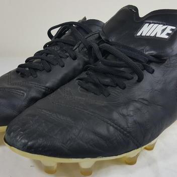 Nike Tiempo Men's Soccer Shoe | SidelineSwap