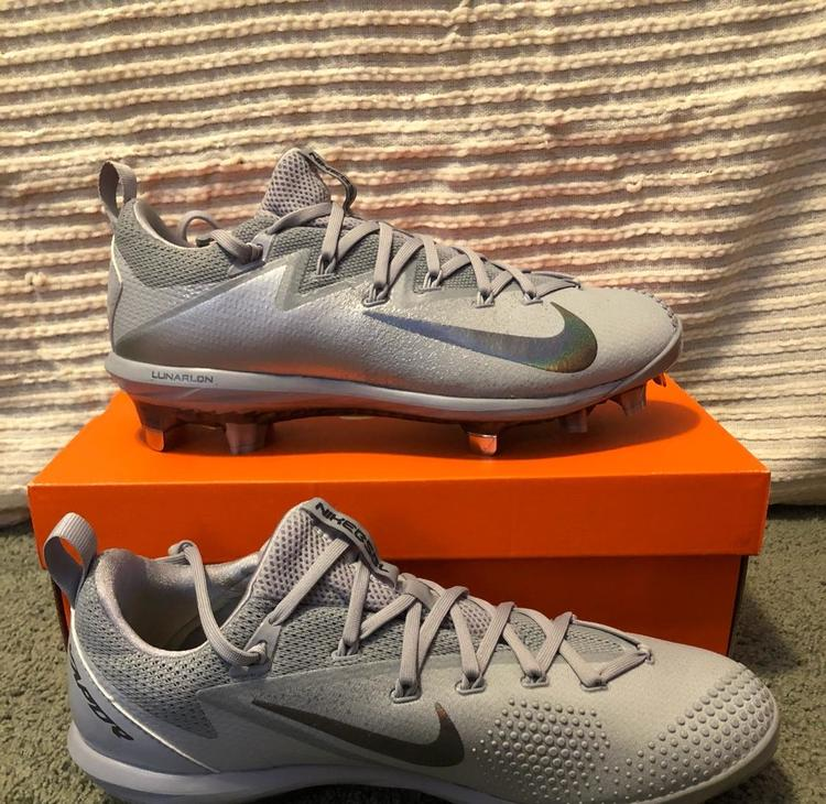 (New) Nike Vapor Pro
