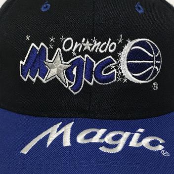Orlando Magic Snapback - EXPIRED 4eb9bc32d39a