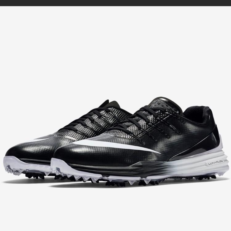 6ec263c8fdcc NWT Nike Lunar Control 4 Women s Golf Shoes