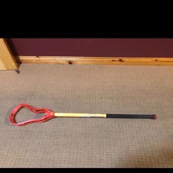 Lacrosse Sticks Buy And Sell On Sidelineswap Page 3