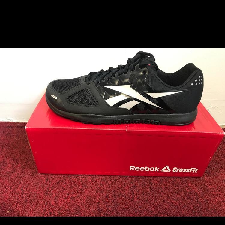 3a70287c815b26 Reebok CrossFit Nano 2.0 Size 12.5 Sneakers