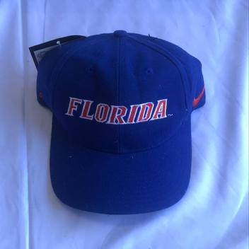 72790948fde NEW ERA Minor League Hat 7 1 8 SA24 · SellerAssist ·  7