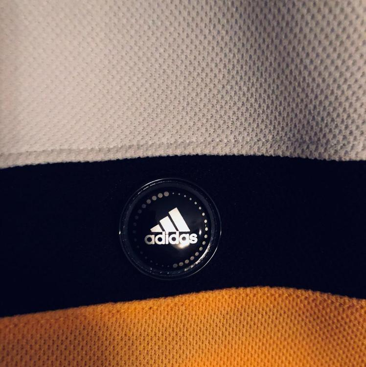 Adidas  New  Pittsburgh Penguins 2018 Home Jersey Size 54  c1ee2aaaa
