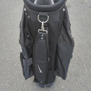 86d1706aae Nike Bag Performance Cart IV 2016