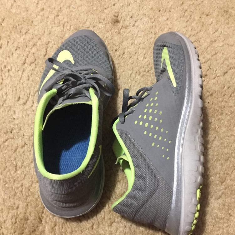 Nike Running - NEW LISTING