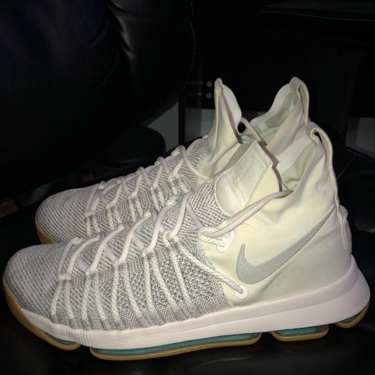 Nike KD 9 Elite - NEW LISTING