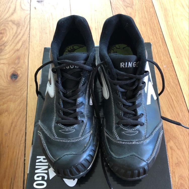 3c8cf6474 ... Ringor Indoor Turf Shoes EXPIRED Softball Footwear SidelineSwap
