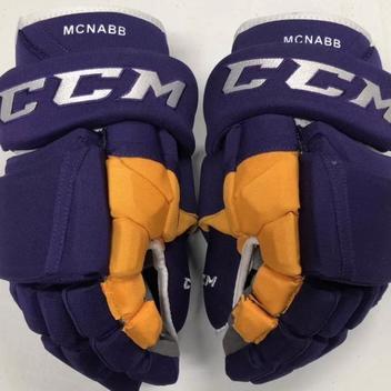 4890ee01762 Hockey Gloves