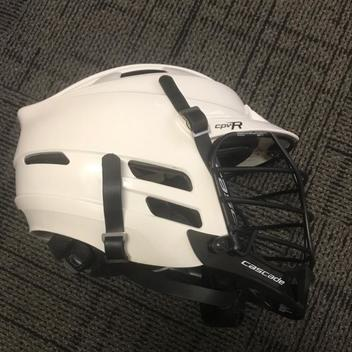 3aabc9d7975 Lacrosse Gear   Equipment