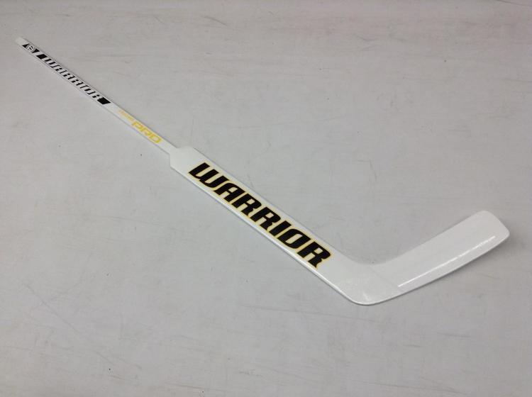 Warrior Pro Custom Lh Pro Stock Stick 26 5 Subban Boston Bruins Nhl
