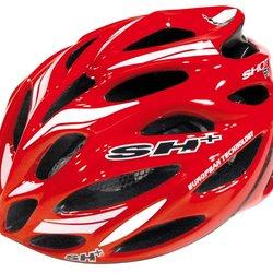 Carbon Finish SH+ Was $199.99 SH Plus Kask Shabli Cycling Bicycle Helmet