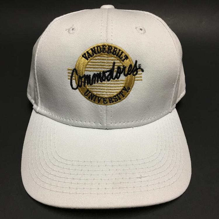 d5f62844 ... italy vanderbilt commodores snapback hat bd57e 12acf