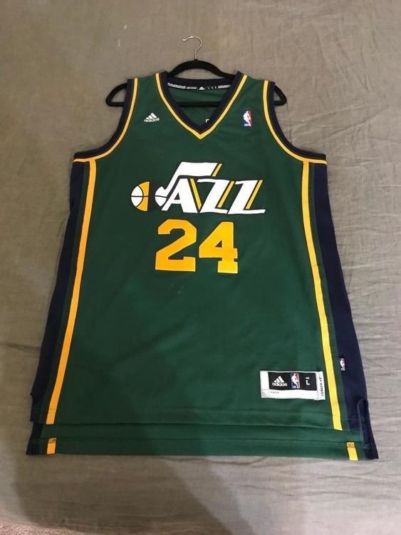 1e7d76d14e4 ... promo code for paul millsap vintage utah jazz jersey expired a91da 955fd
