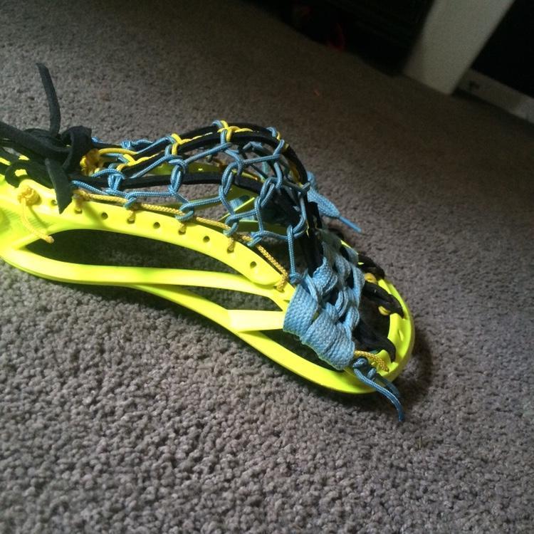 Nike Gloves Key Pocket: Nike Lakota Pita Pocket