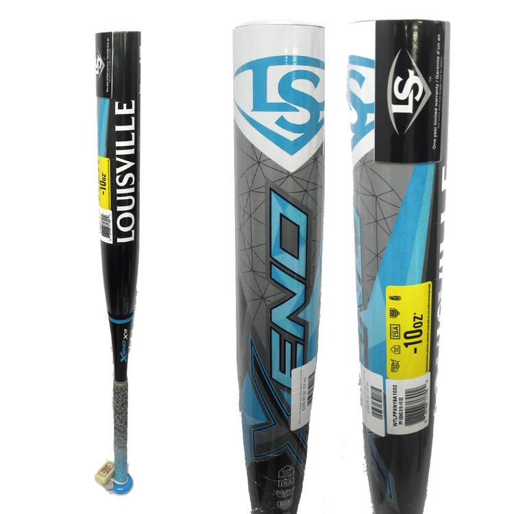 a11769afc45 2019 Louisville Slugger Xeno X19 Fastpitch Softball Bat -10. Related Items