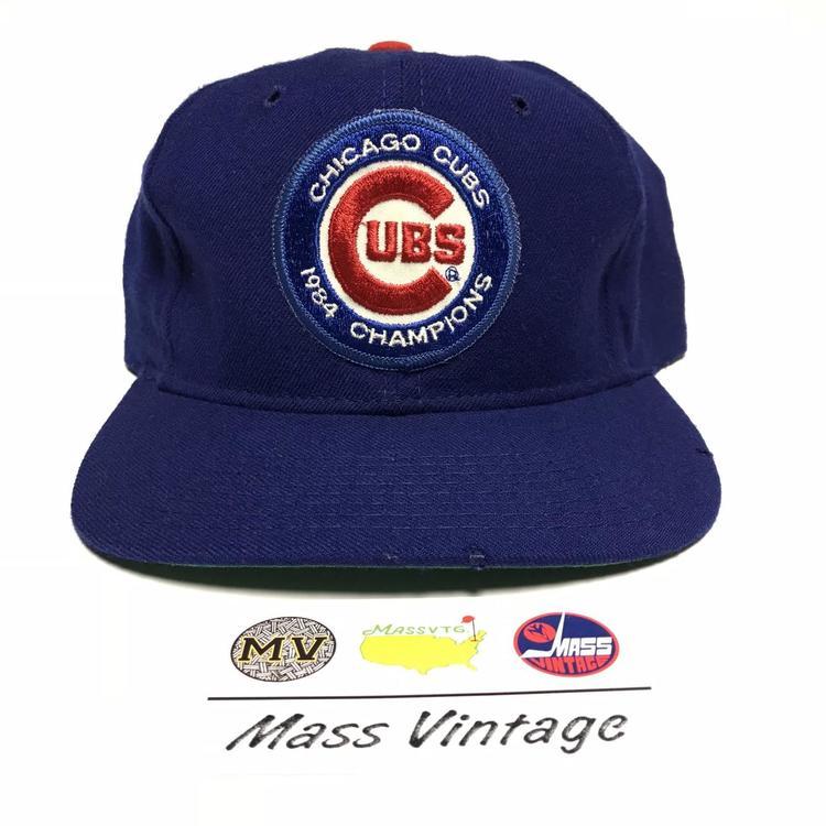 timeless design d9de4 1ddc1 shop chicago cubs snapback eccec 14573