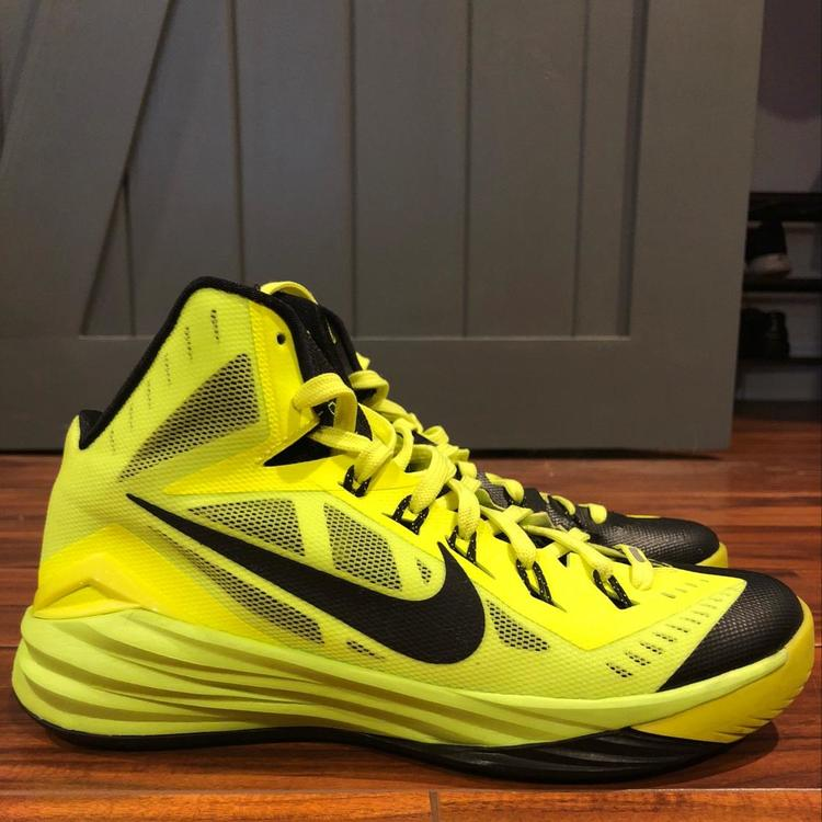 3316b189beb7f2 ... greece 2014 nike hyperdunk basketball shoes df4e4 74199