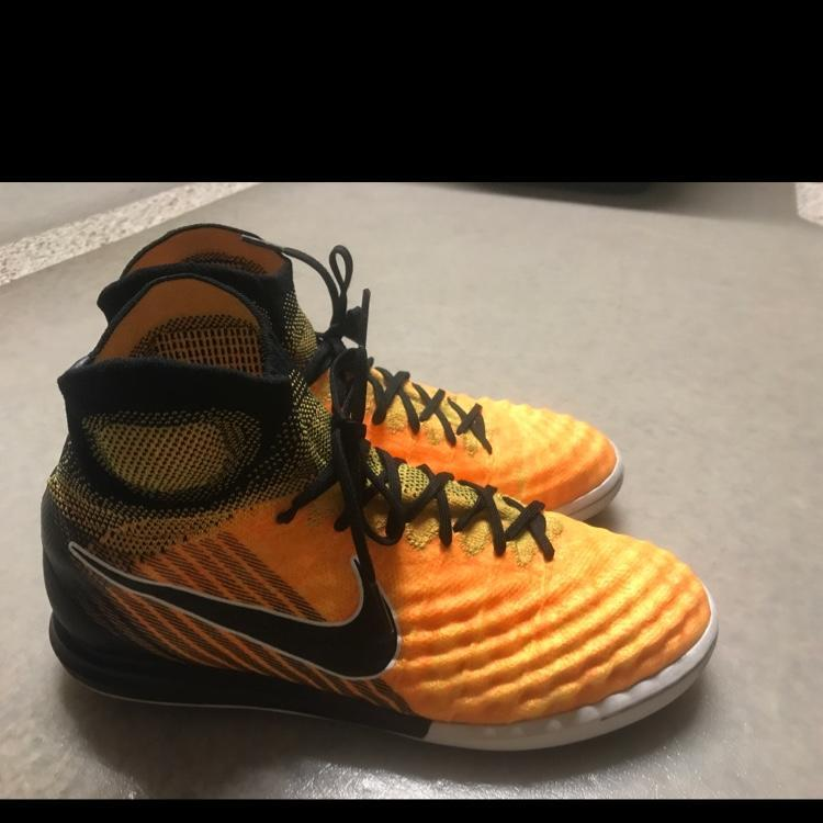 Nike Magista Indoor (Give Me Offers) | EXPIRED | Soccer ...