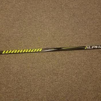 Hockey Equipment Amp Gear Buy And Sell On Sidelineswap