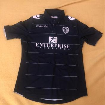 4ee1f6319fa Soccer Apparel | Buy and Sell on SidelineSwap