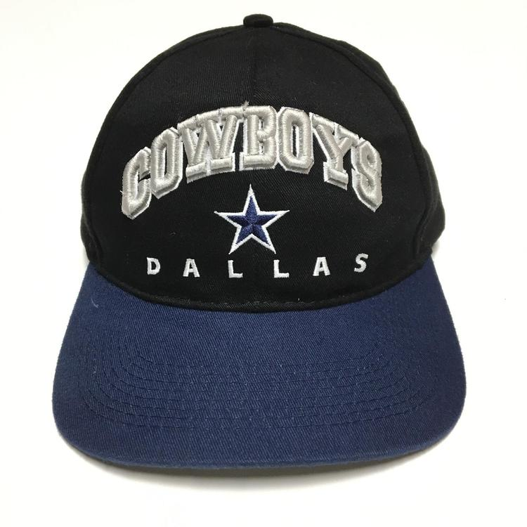 aca6912f17d50f ... inexpensive vintage dallas cowboys snapback hat 10dce 02020