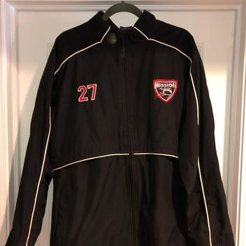 c18e7fd57 Hockey Jerseys