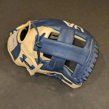 Baseball Gloves & Mitts   Buy and Sell on SidelineSwap