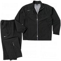 New Nike Storm Fit Rainsuit - EXPIRED 2243efdd2357