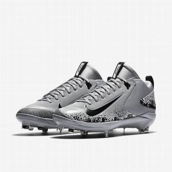 87bc94a7e2f Nike Baseball Cleats | Buy and Sell on SidelineSwap
