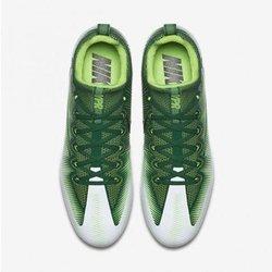 c3d9b720f Nike Vapor Untouchable Pro Low sz 16 833385 301 Pine Green White Carbon Fly