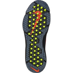ea479e4be Nike Vapor Speed Turf Trainer 8 Florida Gators 924775 280 Football Swamp  Green. Related Items