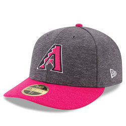 online store a6675 57520 New Seattle Mariners New Era MLB Authentic Collection 59Fifty,Cap,Hat sz 6 7 8   No Trades . Related Items. Add to My Feed. PRICE DROP