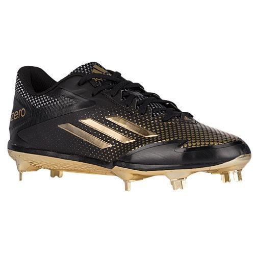 huge discount 0ccce 1df8a adizero 2.0 baseball cleats. Adidas adiZero Afterburner ...