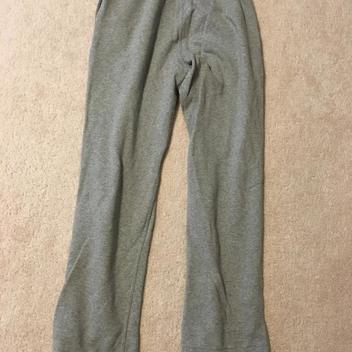 nike new dry fit unc sweatpants new listing lacrosse apparel