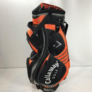 Golf Bags Buy And Sell On Sidelineswap