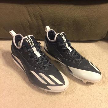 c54850799b24 Adidas Baseball Cleats   Buy and Sell on SidelineSwap