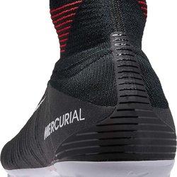 huge selection of b1fb6 940ea Nike Jr Mercurial SuperFly V DF FG sz 6Y