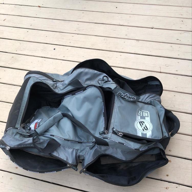 No Errors Catchers Bag Bag Photos And Wallpaper Hd