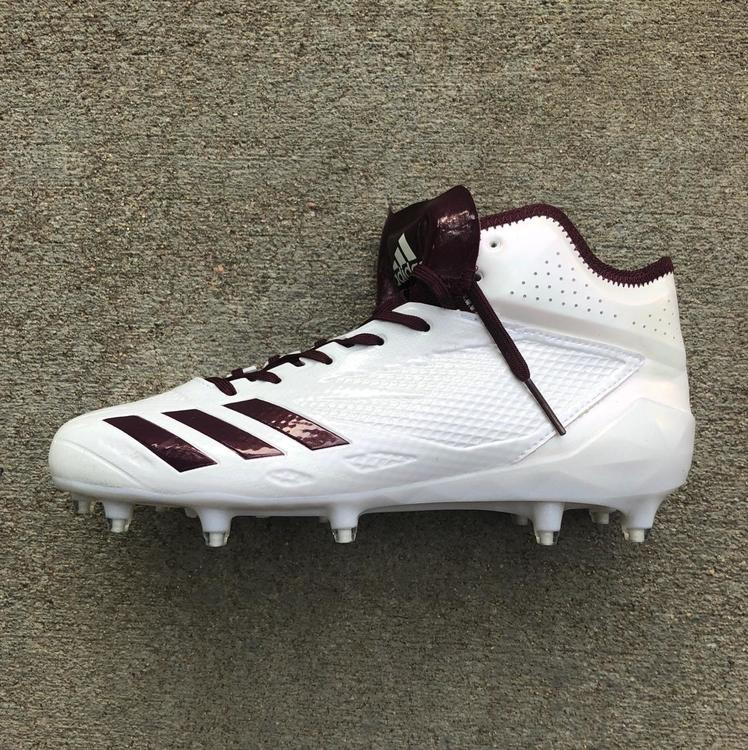 adidas brand new cleats various sizes expired football