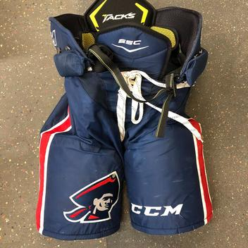 CCM Hockey Pants | Buy and Sell on SidelineSwap